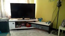 42 inch LG for sale