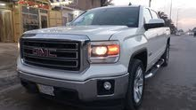 Available for sale! 80,000 - 89,999 km mileage GMC Sierra 2014
