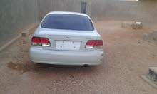 New Samsung SM 5 for sale in Bani Walid