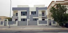 More rooms More than 4 bathrooms Villa for sale in MuscatAll Muscat
