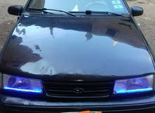 1997 Used Hyundai Excel for sale
