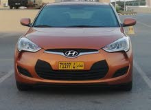 Automatic Other 2016 for sale - Used - Muscat city
