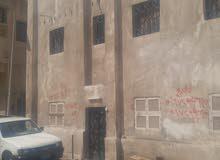 بيت للبيع 98م في جدة