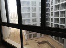apartment Third Floor in Cairo for sale - Mokattam