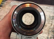 Buy now New  Lenses at a special price