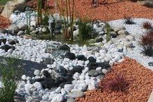 نجيل طبيعي وتنسيق الحدائق يرجي االاتصال على الرقم  او راسلنا واتساب نفس الرقم