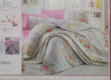 Alexandria –New Blankets - Bed Covers available for immediate sale