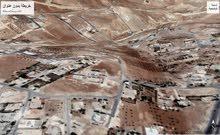 ارض سكنية في شفا بدران تصلح لاسكان كبير حوض الذهيبة للبيع