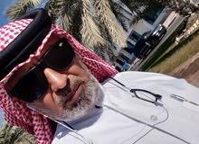 مصري خبره بالدوله أكثر من 35 عام  خبره والمعاملات الحكوميه