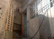 بيت للبيع فقط في بغداد مساحة 96م