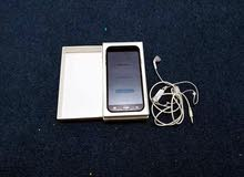for sale phone
