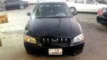 For sale 2002 Black Accent