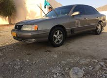 80,000 - 89,999 km mileage Toyota Avalon for sale