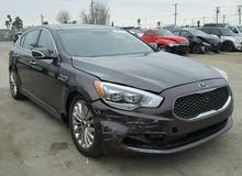 2015 Used Kia Other for sale