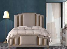 غرف نوم ومجالس تفصيل حسب الطلب جميع الألوان جوده