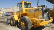 Used Bulldozer for sale at a good price