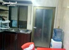 excellent finishing apartment for rent in Amman city - Marka