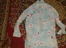 ملابس نسائية تركية للبيع