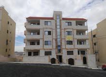 3 Bedrooms rooms  apartment for sale in Zarqa city Dahiet Al Madena Al Monawwara