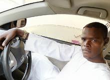 سوداني مع نقل كفالة