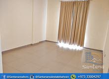 MAGICAL 2 BEDROOMS SEMI Furnished Apartment For Rental IN MAHOOZ