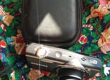 كاميرا سامسونج الاصليه تاتش