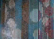 Urgent sale - Office tile carpet for 15 sqm (50*50 cm each piece)  -