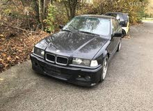 Used 1998 BMW 325 for sale at best price