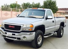 GMC 2006 for sale -  - Kuwait City city