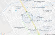 الهارثه الماجديه حي شهداء شارع المدرسه