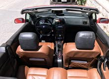 +200,000 km mileage Peugeot 307 for sale