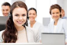 مطلوب موظفة حاسبات تقنية المعلومات الذكية
