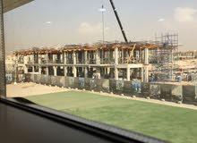 Under Construction old Villa for sale in Dubai