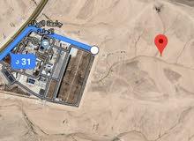 للبيع ارض 511 م في الزرقاء بجانب جامعة الزرقاء الاهليه