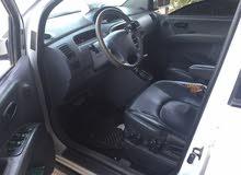 2004 Hyundai Matrix for sale in Gharbia