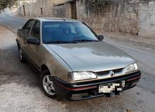Renault 19 1994 For Sale