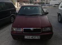 Used 1999 Felicia