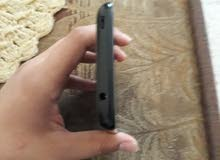 Used Motorola  mobile device