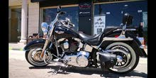 Harley Davidson of mileage 30,000 - 39,999 km available