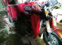 Used Other motorbike in Baghdad