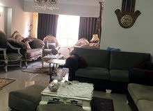 for sale apartment in Cairo  - Maadi