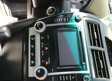 كامري سته سلندر 2012 الرياضية للبيع او البدل بهيلوكس