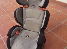 car seat كرسي سيارة