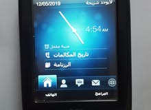 HTC Touch P3450 Smartphone