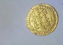 cb0f0c2c3 مطلوب عملات قديمة ذهب حميري او اموي او اسلامي مخطوطات
