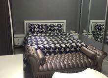 Best price 100 sqm apartment for sale in AmmanAbdoun