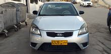 Kia Rio 2011 For Sale
