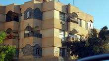 apartment is available for sale - Abu Saleem
