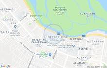 apartment for rent in Abu Dhabi Al Gurm
