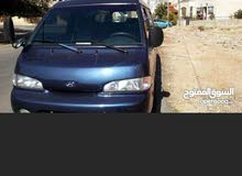 Hyundai H100 1994 For Sale